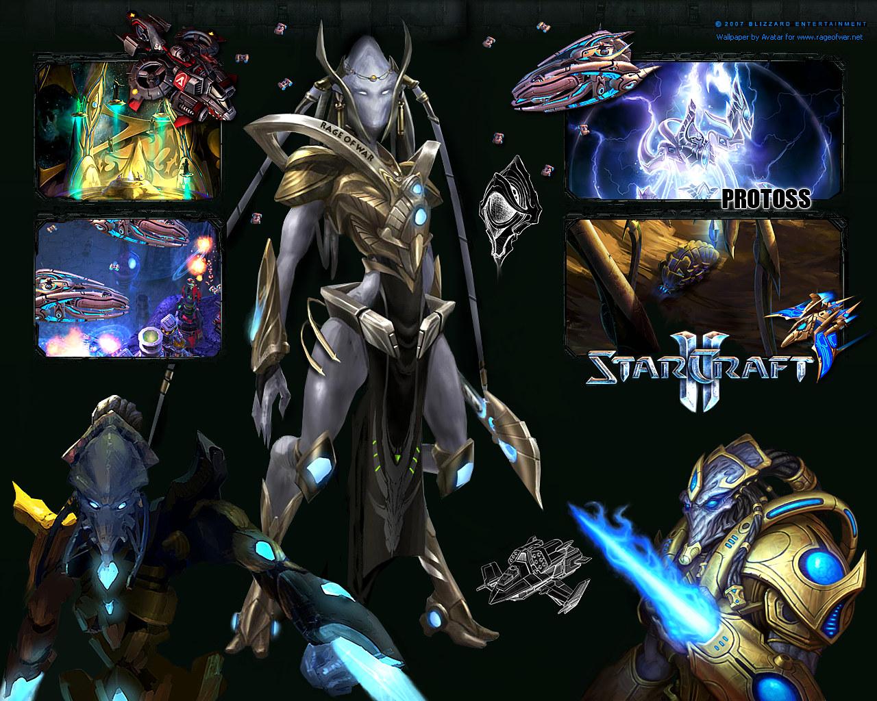 starcraft-2-wallpaper