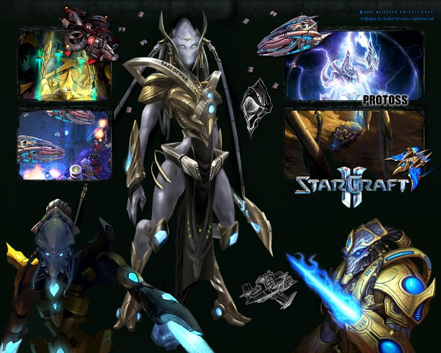 starcraft-2-wallpaper