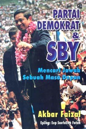 partaidemokratsby