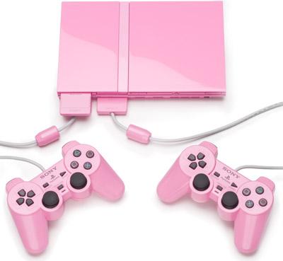 sony_pink_ps2_bg