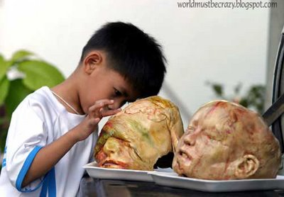 zombies-bread-copy
